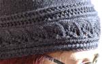 Dipsy's hat