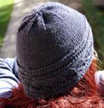Dipsy's hats
